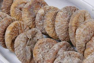 Dried Figs from Calabria