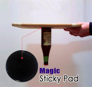Magic Sticky Pads