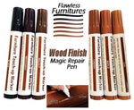 Wood Finish Magic Repair Pen