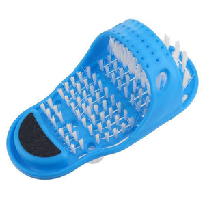 Shower Shoe Massager