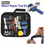 Ultimate Watch Repair Tool Kit