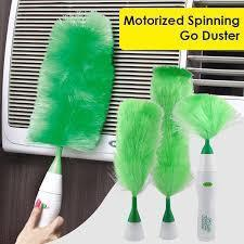 GoDuster®  Super Dust Cleaning Tool