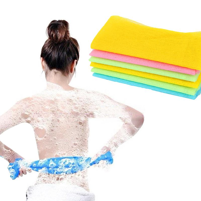 Anti-Acne Exfoliating Towel