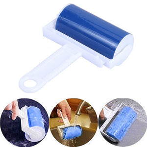 Super Sticky Roller Cleaner