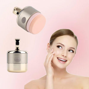 Auto Make up Blender