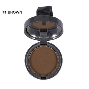 Instant Hair Line Shadow Powder