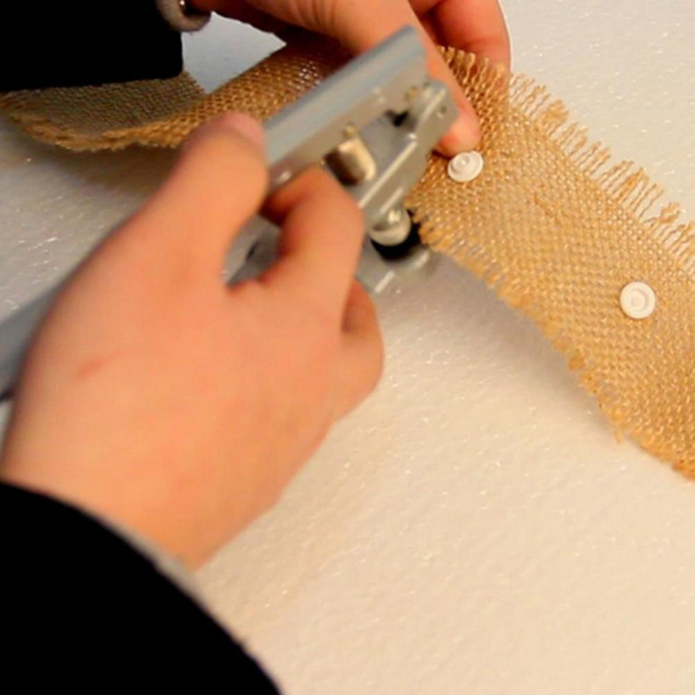 Snap Plier Tool Kit