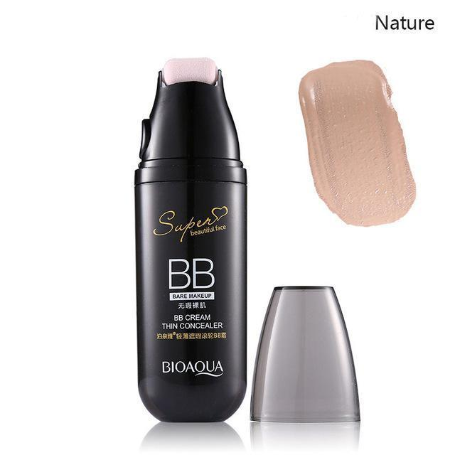 Professional Foundation Roller