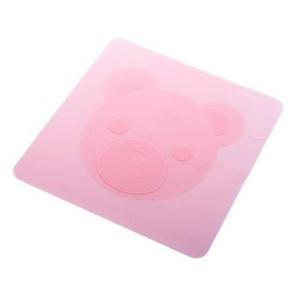 Multifunctional Silicone Cover