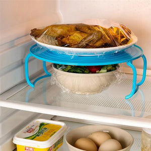3-in-1  Microwave Solution