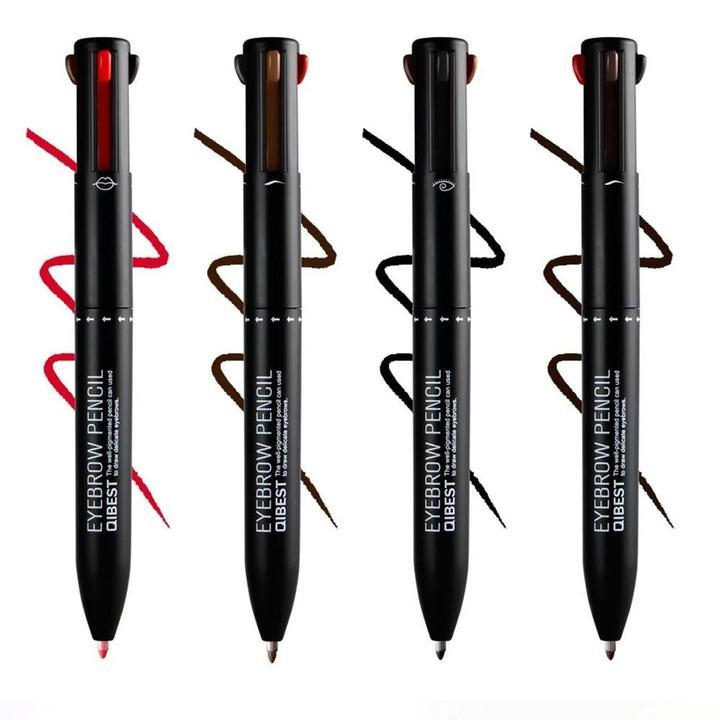 All-in-One Waterproof Beauty Pen