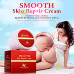 Professional Skin Repair Cream