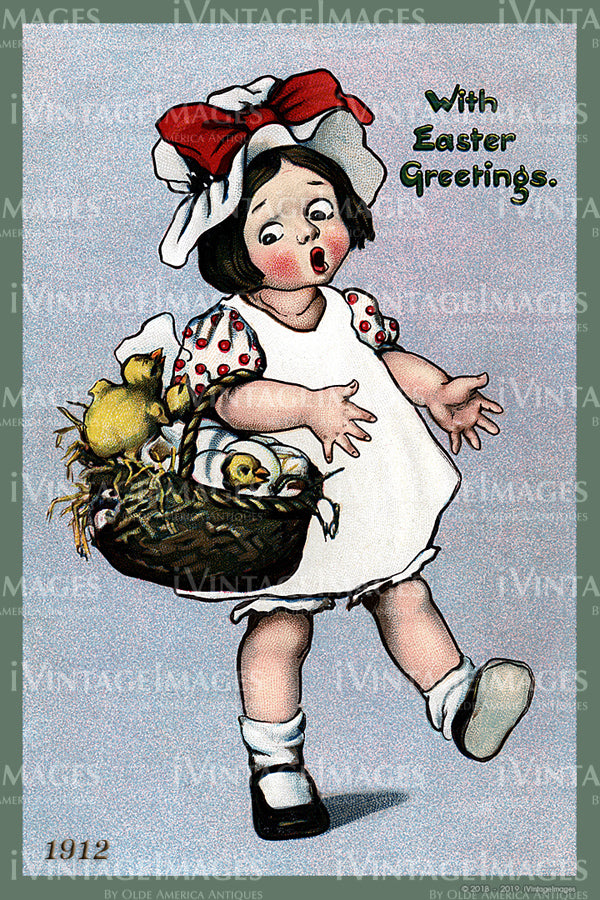 Easter 1912 - 011
