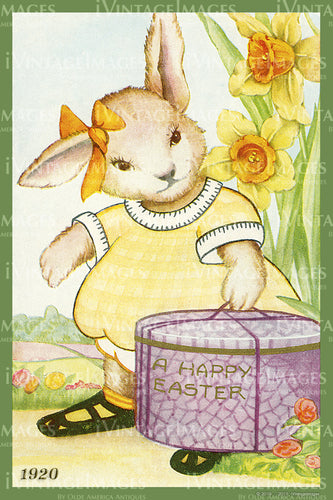 Easter 1920 - 019