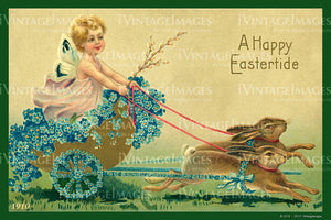 Easter 1910 - 066