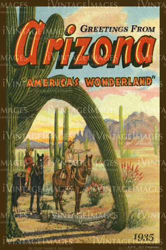 Arizona Dude Ranch 1935 - 017