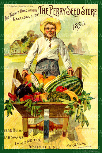 Perry Vegetables 1893 - 016
