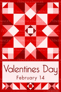 Valentines Day Design by Susan Davis - 9
