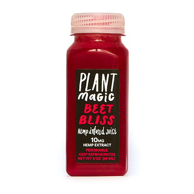 Beet Bliss - 6 Pack