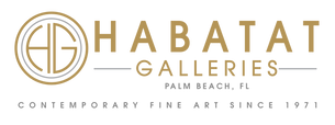 Habatat Galleries