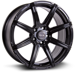 RTX COMPASS - GLOSS BLACK - 7EIGHTY AUTO