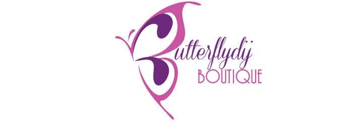 Butterflydij Boutique
