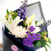 Load image into Gallery viewer, Sympathy Bouquets
