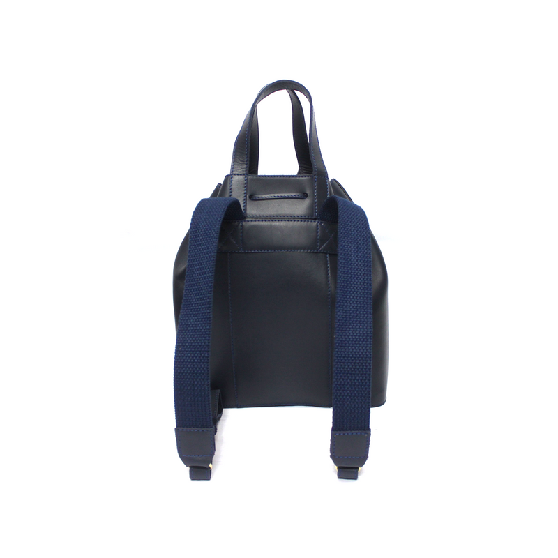 Azaí Backpack - Navy