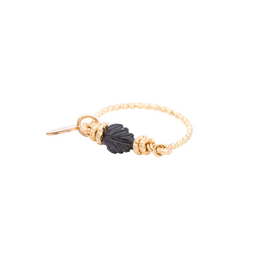 Prunella Ring