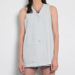 Bivalvos Overall Top