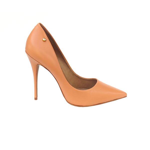 Lore Stilettos High Heel Shoes - Sweet - TARBAY