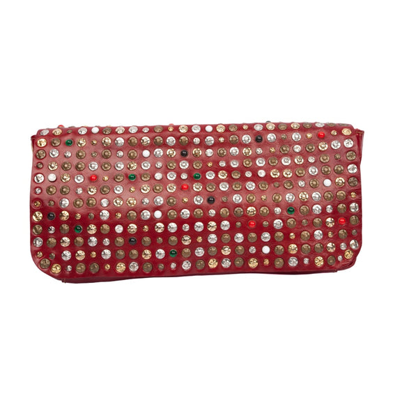 Constelacion CLutch Bag