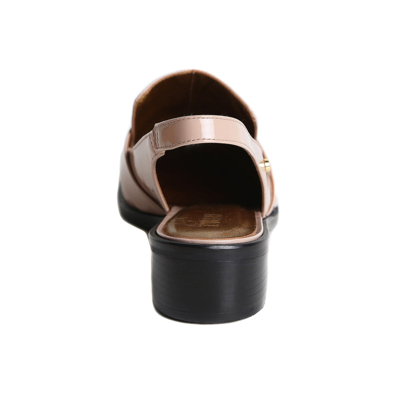 Fulton Bella Sandals