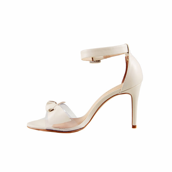 Lux Osso Sandal