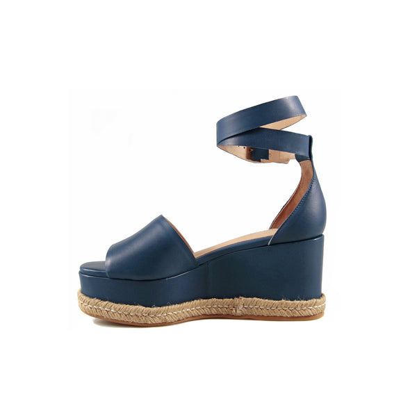 Meiga Ocean Wedge