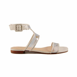Carlin Osso Sandals