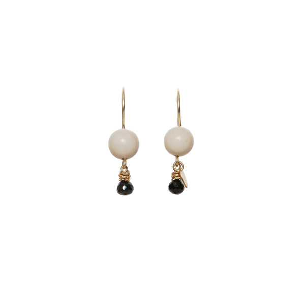 Katherine Small Earrings