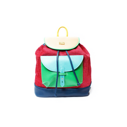 Sibille Backpack