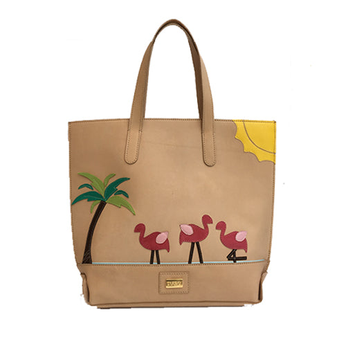 South Beach Tote