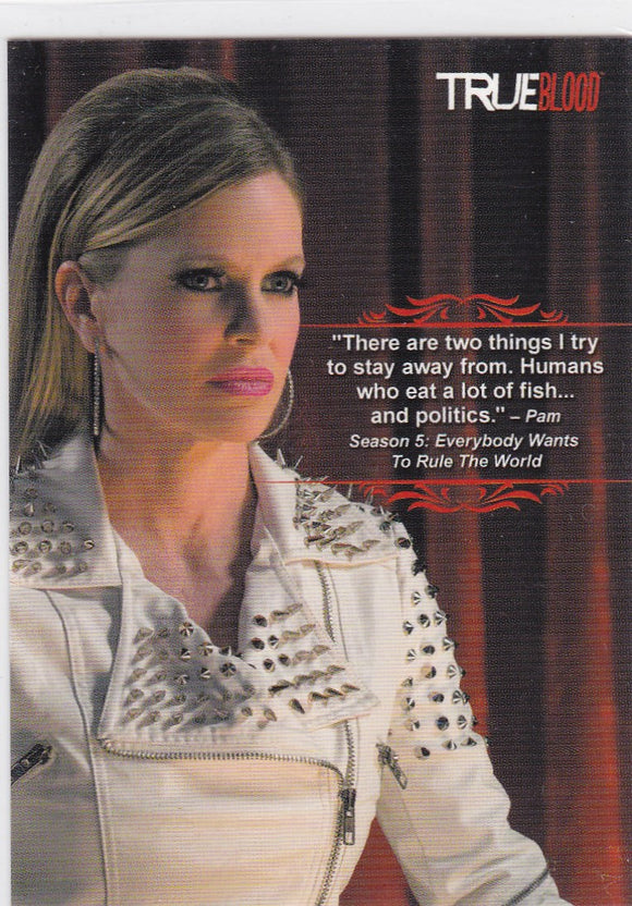 True Blood Archives The Quotable True Blood card Q19