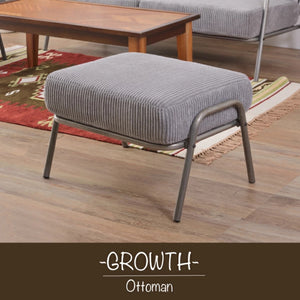 GROWTH STOOL