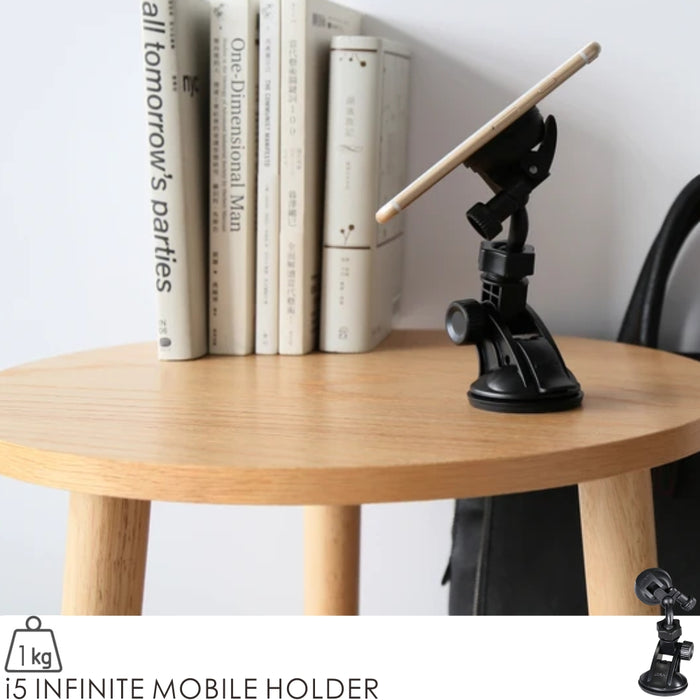 i5 INFINITE MOBILE HOLDER