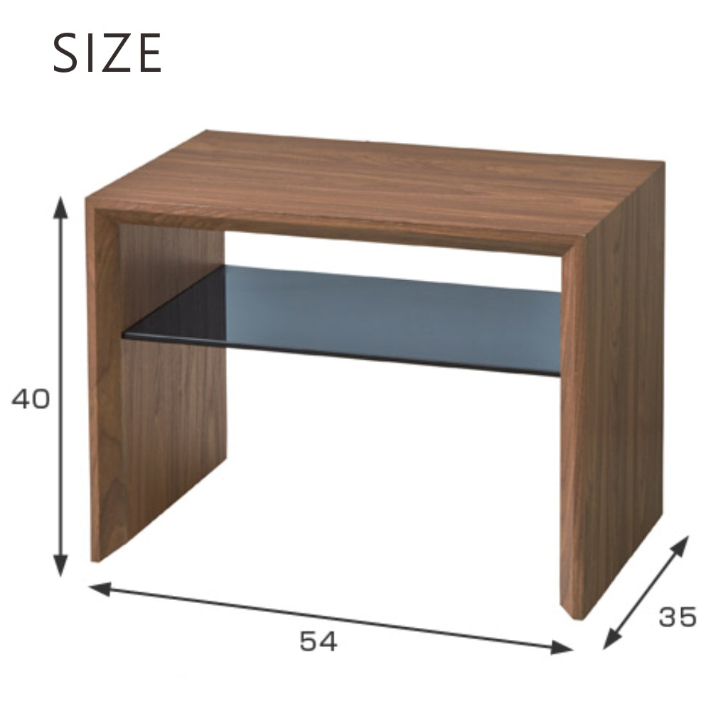 MATILDA 2Way side table