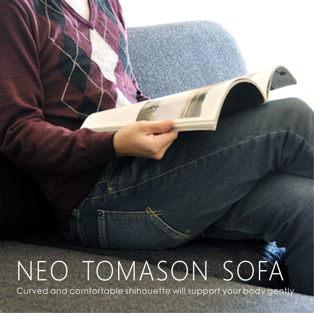 NEO TOMASON COUCH