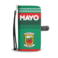 Mayo Gaa Home Wallet Phone Case - gaatshirts.com