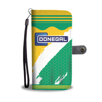 Donegal Phone Case - gaatshirts.com