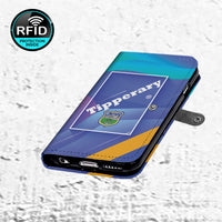 New 2019 Tipperary Wallet Phone Case - gaatshirts.com