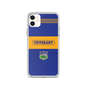Tipperary Slim iPhone 11 Case