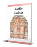 Home Organizing Spring Bundle