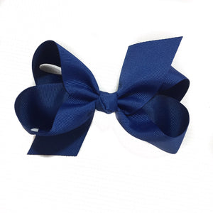Banbury Bows